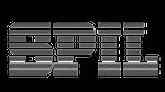 SPIL-矽品精密工業股份有限公司