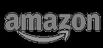 Amazon-亞馬遜