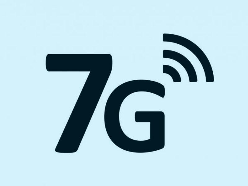 7G WiFi 晶片測試