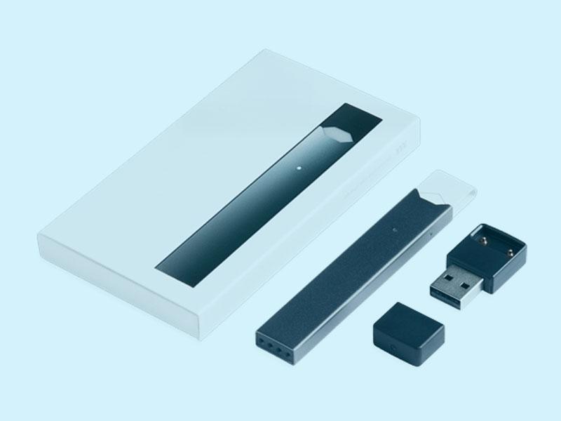 電子菸充電器自動組裝線