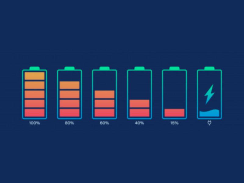 電池管理測試系統